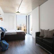 Sakarya apart daireler kiralık
