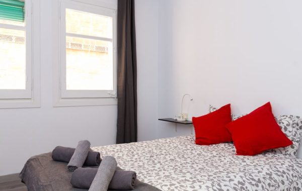 Apart otel Sakarya